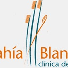 BAHIA CLINICA DENTAL