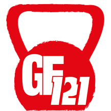 GLOBAL FIT  21