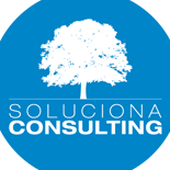 SOLUCIONA COSULTING